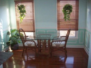 Bucks County Renovation and Remodeling