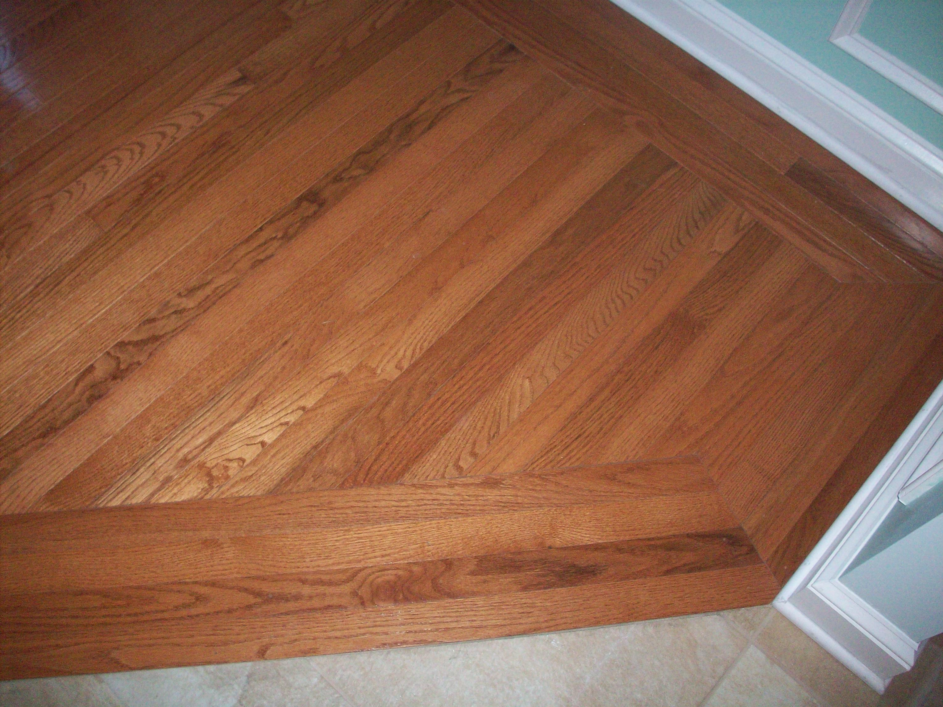 Laminate flooring laminate flooring labor estimate for Hardwood floor estimate